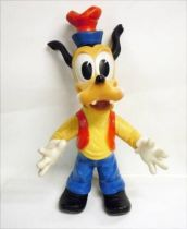 Mickey and friends - 125\'\' Squeeze Ledra - Goofy