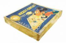 Mickey and friends - Board Game - Mickey-Contact