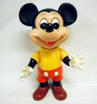 Mickey and friends - Disney Vinyl Bank Action Figure - Mickey