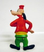Mickey and friends - Heimo PVC Figure - Goofy #1