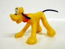 Mickey and friends - Heimo PVC Figure - Pluto