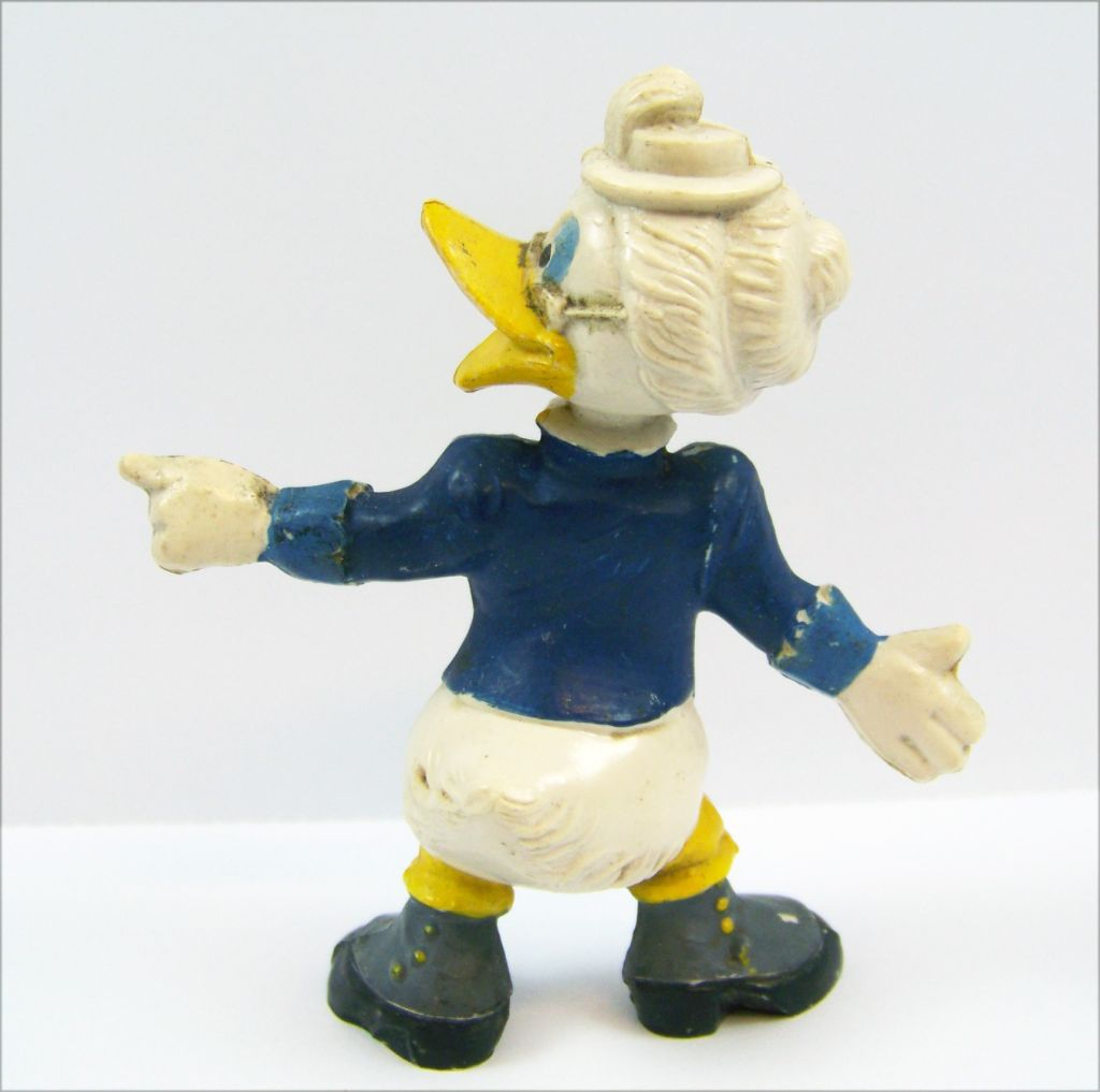 mickey_et_ses_amis___figurine_plastique_jim___grand_mere_donald_02