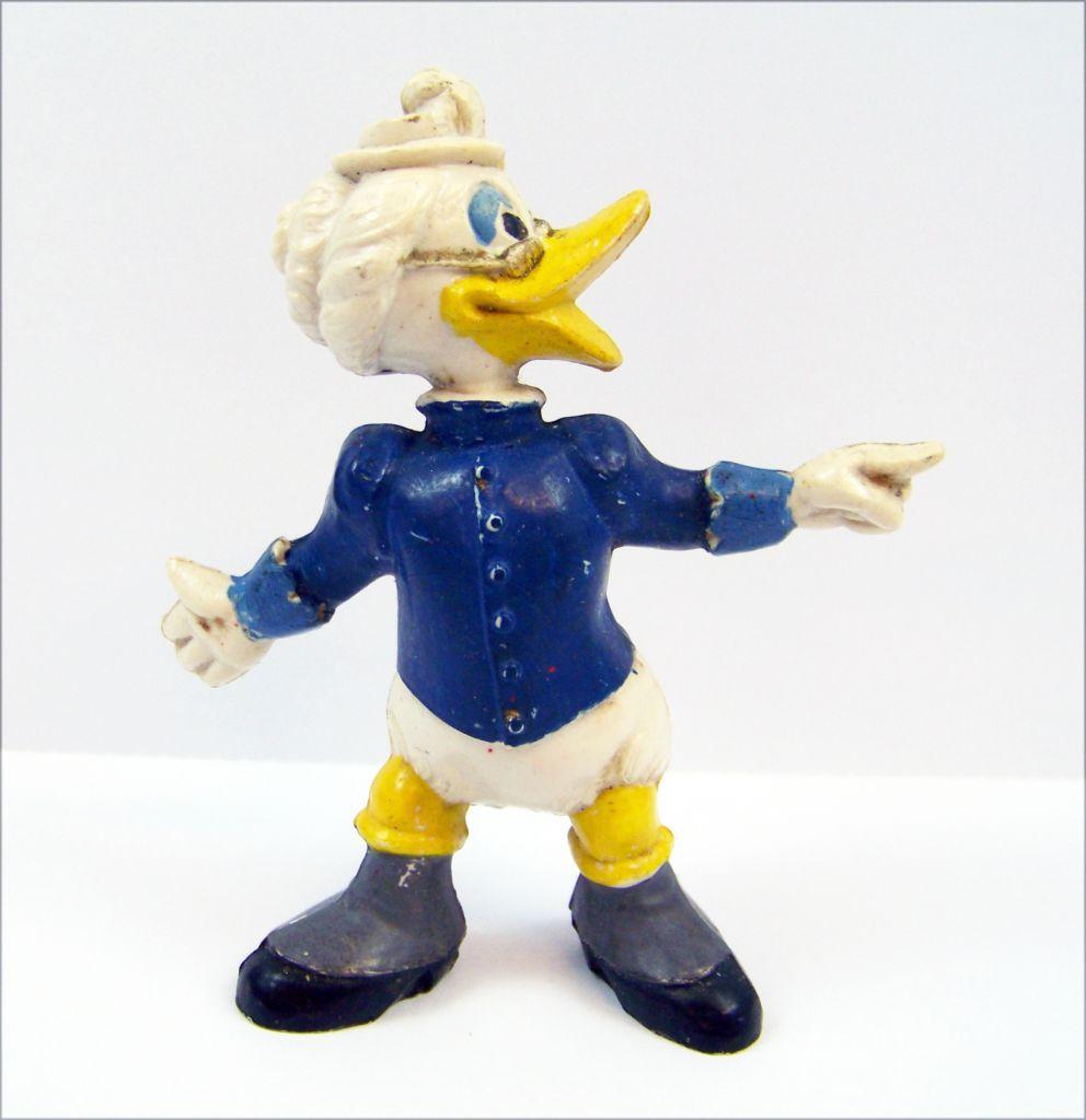 mickey_et_ses_amis___figurine_plastique_jim___grand_mere_donald_01