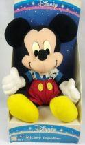 mickey_et_ses_amis___poupee_peluche_30cm_mickey___mattel_1993