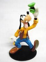 Mickey and friends - Rutten Resin Figure - Goofy