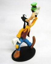 Mickey and friends - Rutten Resin Figure - Goofy