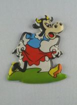 mickey_et_ses_amis___collection_stenval___n__05_clarabelle_1