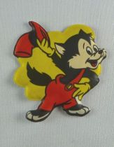 mickey_et_ses_amis___collection_stenval___n__07_petit_loup_1