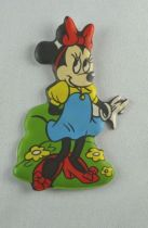 mickey_et_ses_amis___collection_stenval___n__09_minnie_1