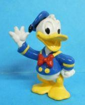 Mickey et ses amis - Figurine PVC Disney - Donald