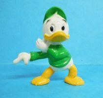 Mickey et ses amis - Figurine PVC Disney - Loulou