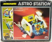 micronauts___astro_station___mego_pin_pin_toys