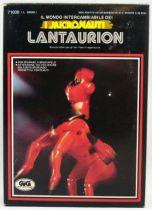micronauts___lantaurion___mego_gig