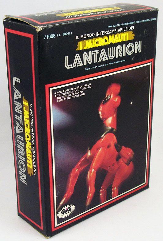 micronauts___lantaurion___mego_gig__1_