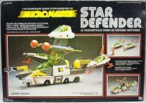 micronauts___star_defender___mego_pin_pin_toys