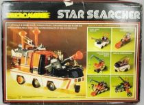micronauts___star_searcher___mego_pin_pin_toys