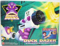 mighty_ducks___roleplay_accessory___duck_dazer