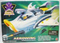 mighty_ducks___vehicule___aerowing