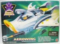 mighty_ducks___vehicule___aerowing
