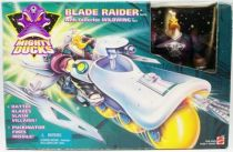 mighty_ducks___vehicule___blade_raider___collector_wildwing