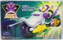 mighty_ducks___vehicule___duckcycle