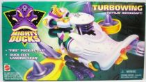 mighty_ducks___vehicule___turbowing