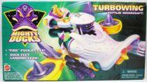 mighty_ducks___vehicule___turbowing