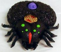 Mighty Max - Doom Zones - The Arachnoid (loose)