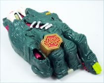 Mighty Max - Doom Zones - The Hand (loose)