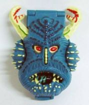 Mighty Max - Horror Heads - Sea Squirm (loose)