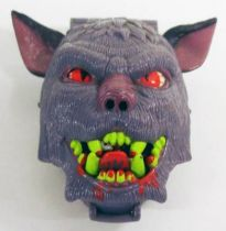 Mighty Max - Horror Heads - Werewolf (loose)