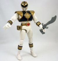 mighty_morphin_power_rangers___white_ranger_20cm_loose