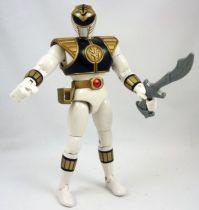 mighty_morphin_power_rangers___white_ranger_20cm_loose