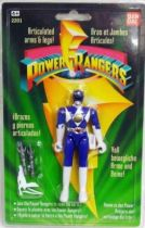 Mighty Morphin Power Ranger - Blue Ranger