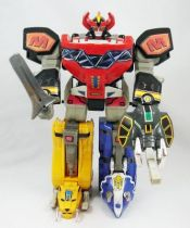 mighty_morphin_power_rangers___dx_megazord_loose