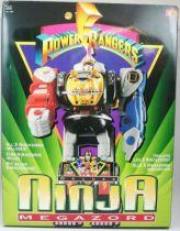 mighty_morphin_power_rangers___dx_ninja_megazord_loose_avec_boite