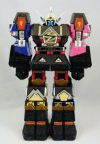 mighty_morphin_power_rangers___dx_shogun_megazord_loose