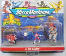 mighty_morphin_power_rangers___micro_machines_galoob_1994____1_red_ranger