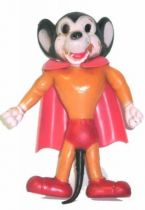 Mighty Mouse Vicma Loose Bendable