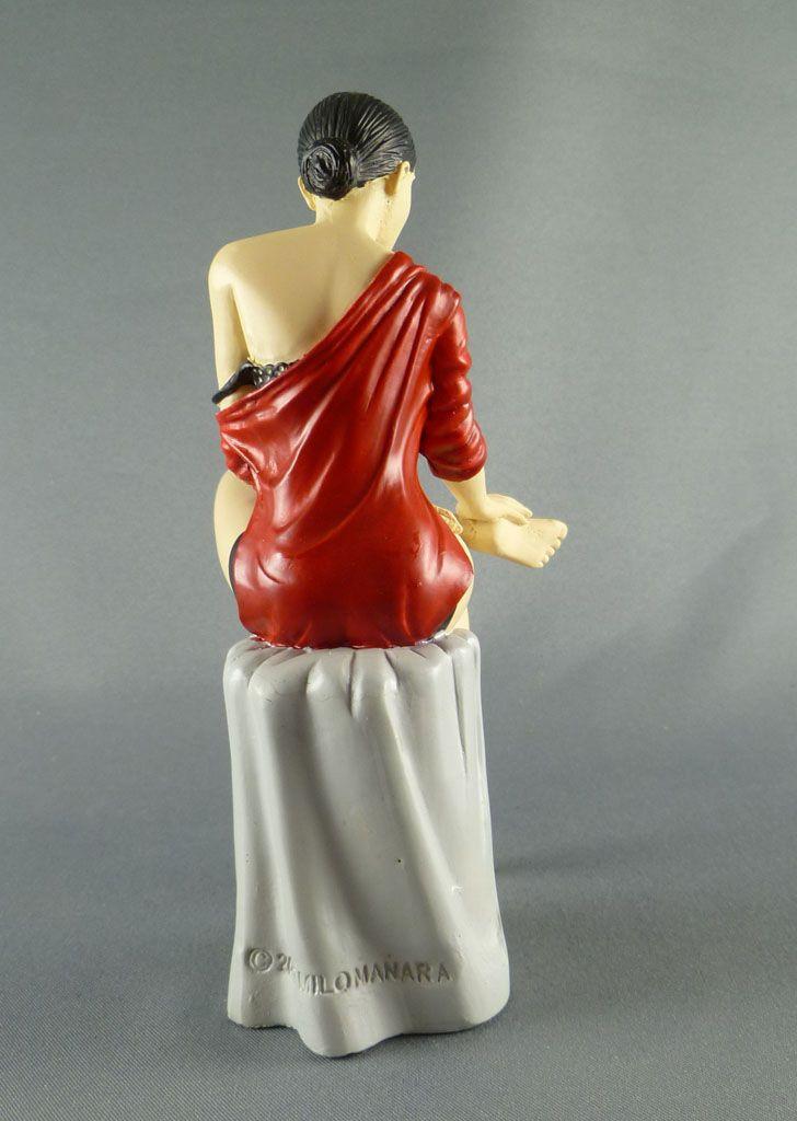 milo_manara___statuette_altaya_n__04___claudia_2