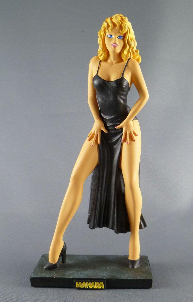 milo_manara___statuette_altaya_n__05___marylin_1