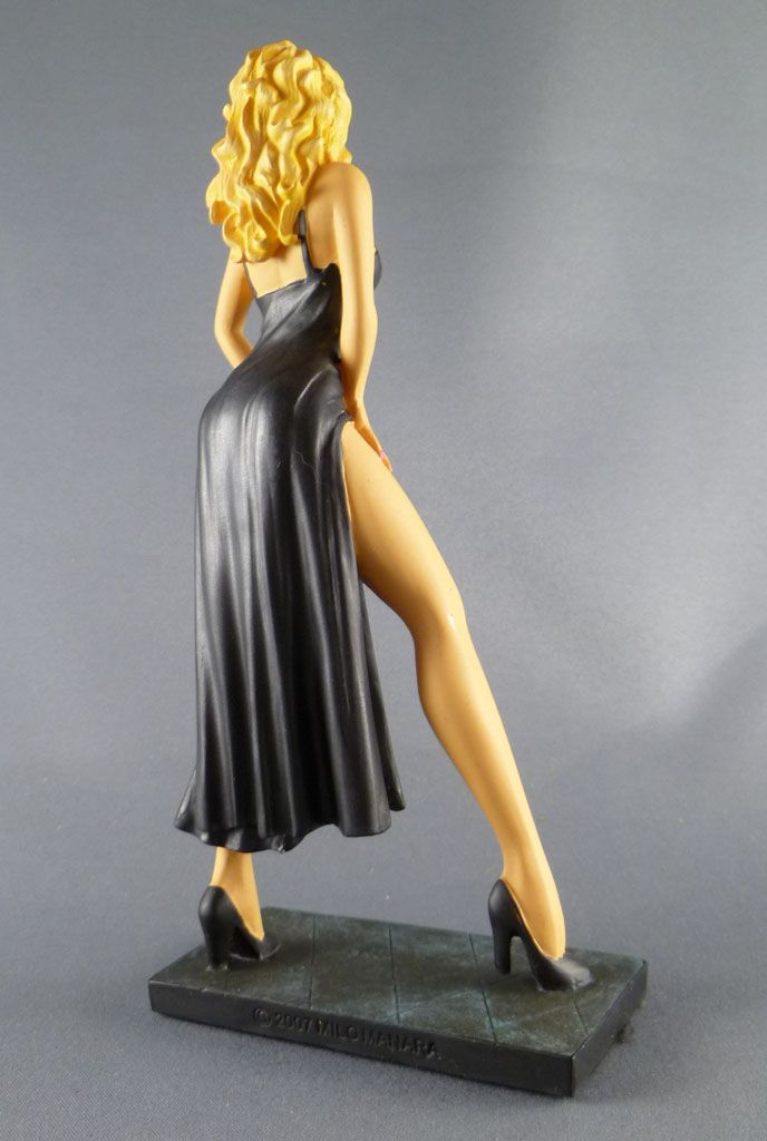 milo_manara___statuette_altaya_n__05___marylin_2
