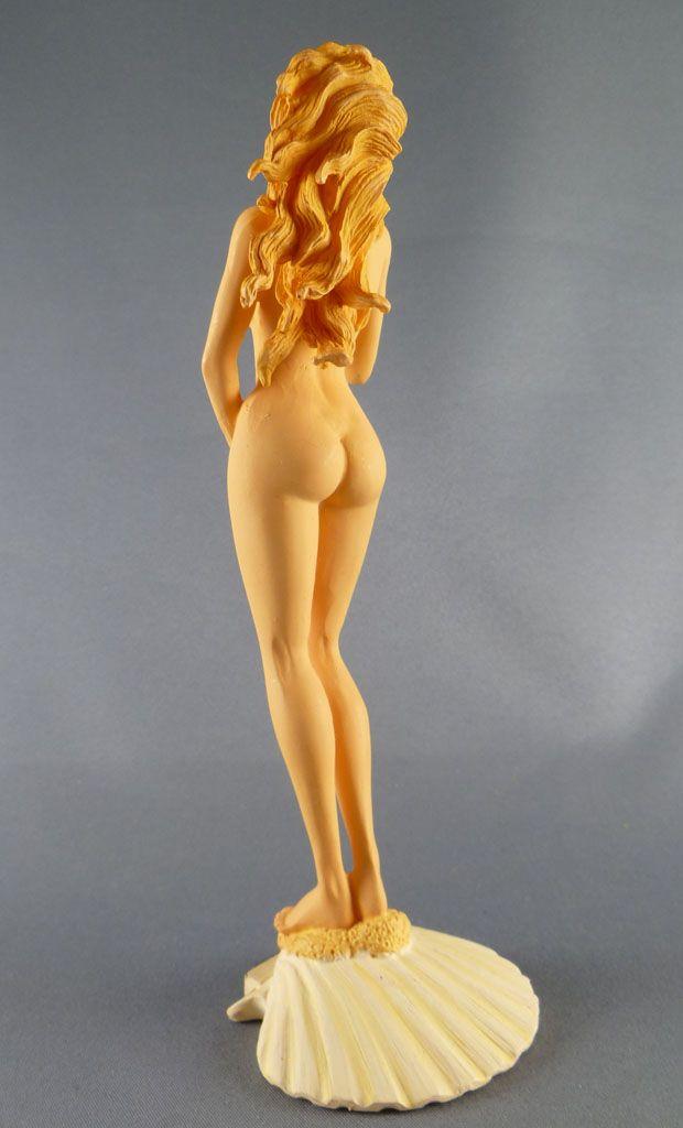 milo_manara___statuette_altaya_n__10___venus_2