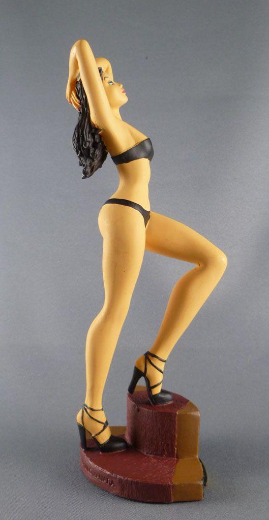 milo_manara___statuette_altaya_n__14___kate_2