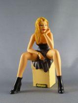 milo_manara___statuette_altaya_n__23___pamela_1