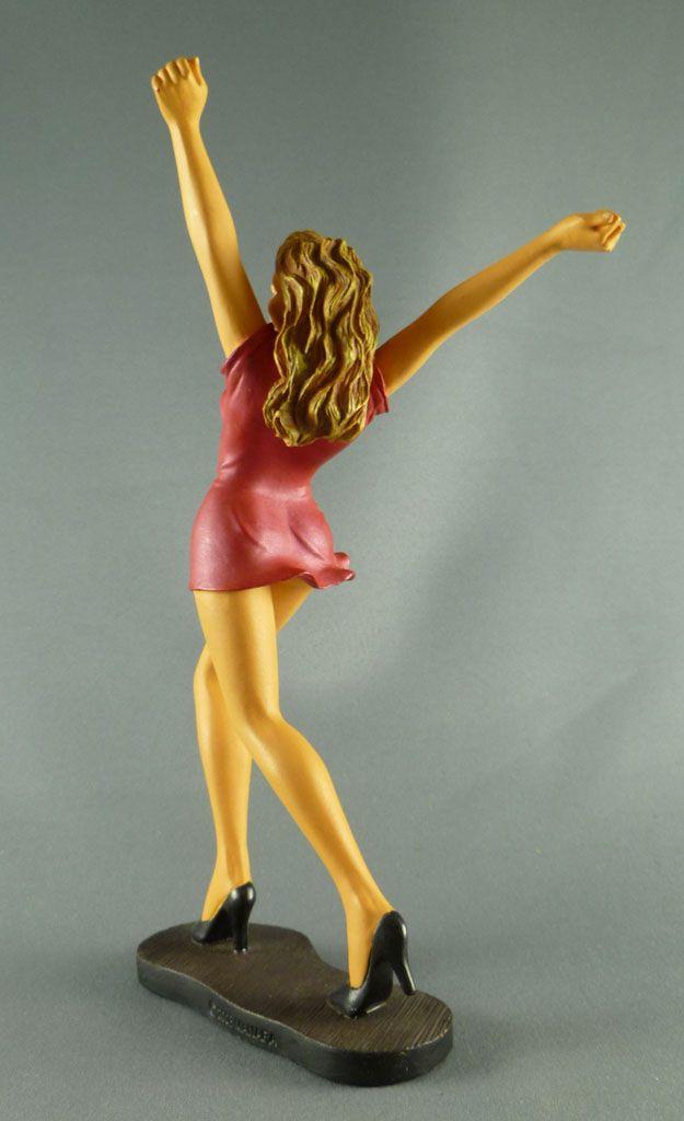 milo_manara___statuette_altaya_n__29___gloria_2