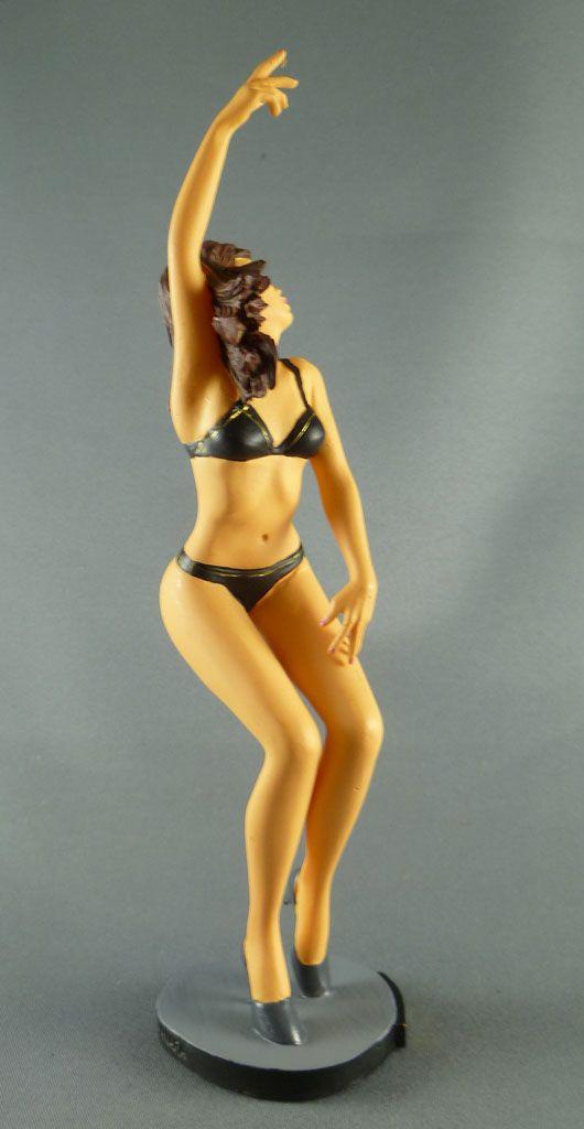 milo_manara___statuette_altaya_n__34___clio_2