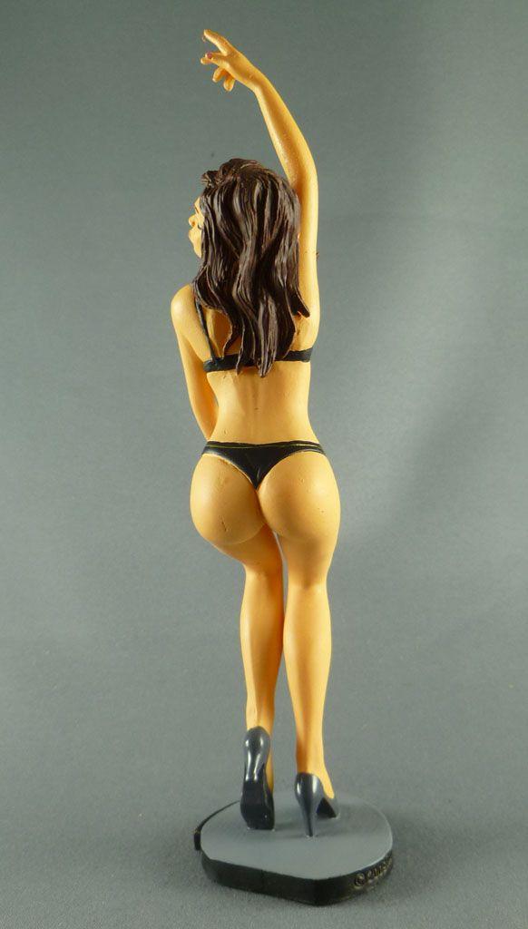 milo_manara___statuette_altaya_n__34___clio_3