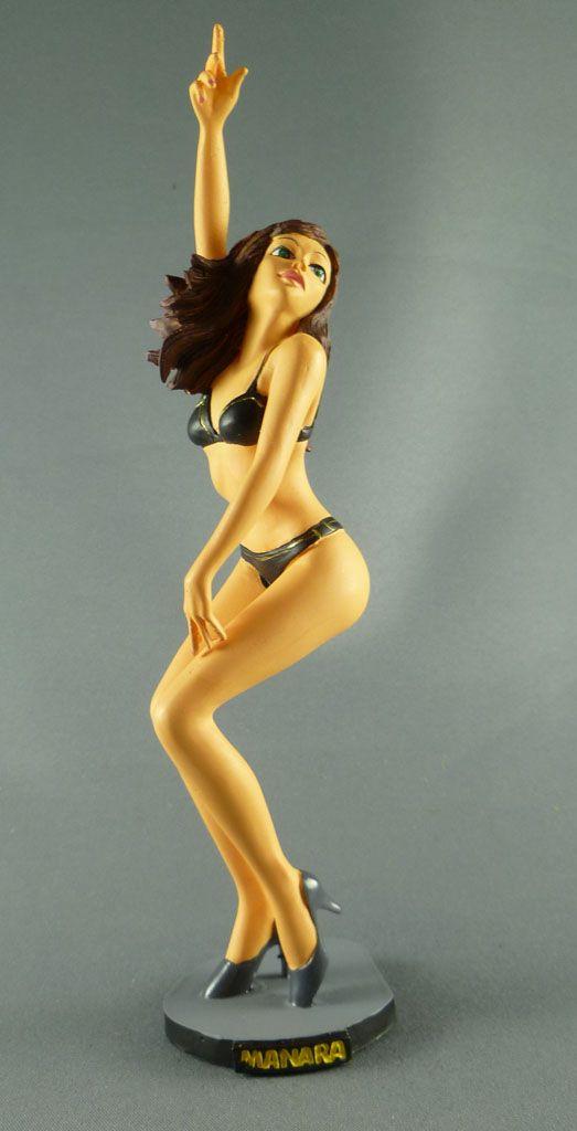 milo_manara___statuette_altaya_n__34___clio_1