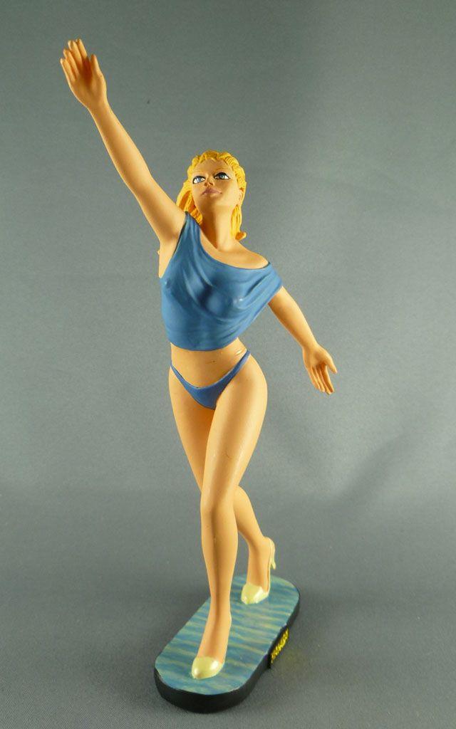milo_manara___statuette_altaya_n__43___arianna_3